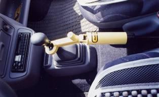 Antifurto cambio montare motore elettrico - Antifurto fatto in casa ...